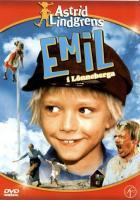 Emil uit Lönneberga
