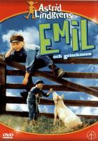 Emil en het varkentje