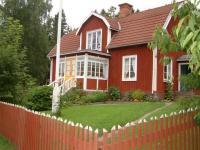 Emils huis