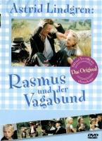 Rasmus en de zwerver